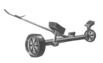 GOLF_TROLLY_AND_SANDHOPPER_WHEELS.jpg (10049 bytes)