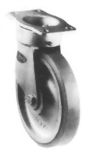HEAVY_DUTY_CASTORS_ALL_STEEL.jpg (11392 bytes)