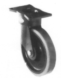HEAVY_DUTY_TOWING_CASTORS.jpg (12001 bytes)