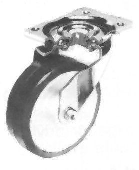 HYGIENE_STAINLESS_STEEL_AND_CROME_CASTORS.jpg (15436 bytes)