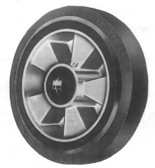 PALLET_STEER_WHEELS.jpg (23830 bytes)