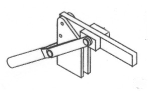 Toggle_Clamps.jpg (9123 bytes)