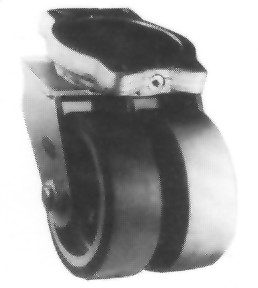 heavy_duty_twin_wheel_castors.jpg (12214 bytes)
