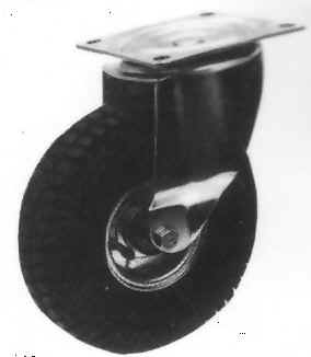 pneumatic_wheels_and_castors.jpg (6990 bytes)