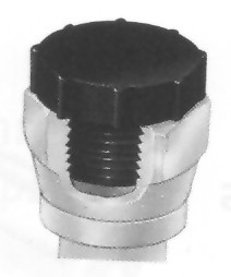 threaded_protection_plug.jpg (9243 bytes)